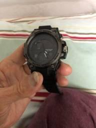 Relógio Militar. Aceito oferta