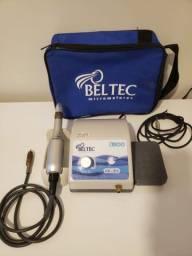 Título do anúncio: Motor Beltec