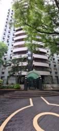 Título do anúncio: Apartamento no Edifício Plaza Astúrias - Maringá-PR