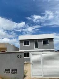 Vendo apartamento novo em São Pedro da aldeia