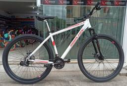 Bicicleta Houston Aro 29