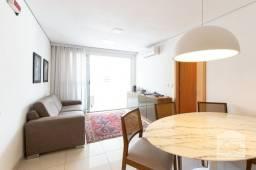 Título do anúncio: Apartamento à venda com 3 dormitórios em Luxemburgo, Belo horizonte cod:272180
