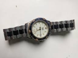 Relógio Dumont