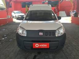 Fiat Fiorino 1.4 EVO 2020 *Impecavel