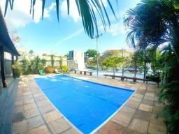 Casa com 20 dormitórios à venda, 1000 m² por R$ 2.100.000,00 - Pampulha - Belo Horizonte/M
