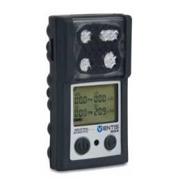 Detector de gaz MX4