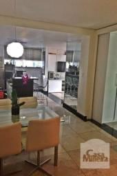 Título do anúncio: Apartamento à venda com 1 dormitórios em Estoril, Belo horizonte cod:278926
