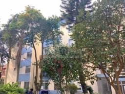 Apartamento à venda com 3 dormitórios em Vila nova, Porto alegre cod:150410