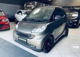 Título do anúncio: Smart Fortwo Coupe