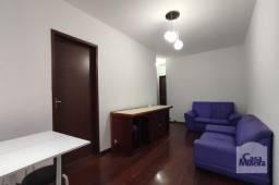 Apartamento à venda com 3 dormitórios em Buritis, Belo horizonte cod:315490