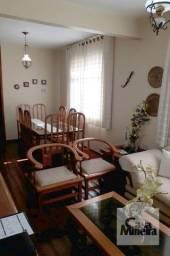 Título do anúncio: Apartamento à venda com 4 dormitórios em Coração eucarístico, Belo horizonte cod:205852