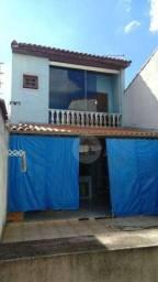 Título do anúncio: Kitnet com 1 dormitório à venda, 30 m² por R$ 202.000,00 - Parque Residencial Flamboyant -