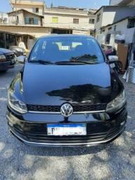 VW Fox Rockin Rio 2016