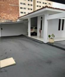 Título do anúncio: Casa para venda tem 320 metros quadrados com 3 quartos em Poço - Maceió - Alagoas