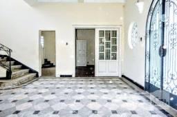 Título do anúncio: Casa à venda com 5 dormitórios em Barro preto, Belo horizonte cod:271938