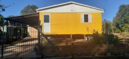 Vende-se casa em Itaara/RS