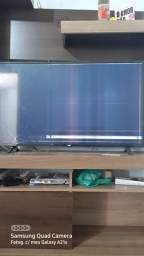 43 smart 43S5295/78G TV LED  AOC