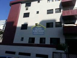 Apartamento com 2 dorms, Centro, Adamantina - R$ 23 mil, Cod: ACT1585
