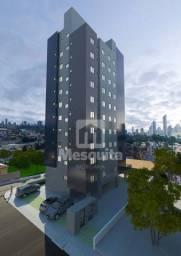 Apartamento no Pedro Gondim 02 Quartos 53m² Predio novo
