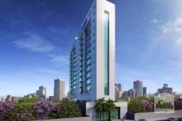 Apartamento à venda com 3 dormitórios em Lourdes, Belo horizonte cod:263637