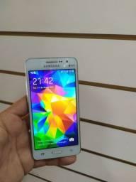 *Torro* Samsung Gran prime 8GB ( Entrego e parcelo)