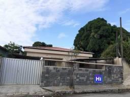 Título do anúncio: Casa à venda no bairro Barro - Recife/PE