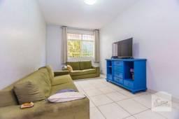 Título do anúncio: Apartamento à venda com 3 dormitórios em Luxemburgo, Belo horizonte cod:260612