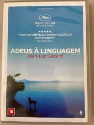 DVD. Clássicos do Cinema