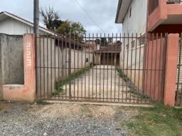 Leia o anúncio Torro 2 casas no mesmo terreno imperdível