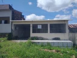 Casa 111 m² - Nova Palmares - Palmares - PE Preço Abaixo mercado