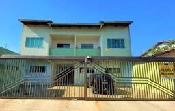 Título do anúncio: Apartamento com 2 quartos no Vila Rezende - Bairro Vila Rezende em Goiânia