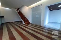 Título do anúncio: Casa à venda com 4 dormitórios em Luxemburgo, Belo horizonte cod:316800