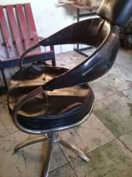 Título do anúncio: cadeira salao