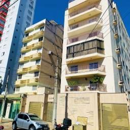Título do anúncio: Apartamento com 3 quartos no Residencial Francine - Bairro Setor Oeste em Goiânia