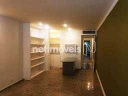 Título do anúncio: Escritório para alugar em Copacabana, Rio de janeiro cod:877185