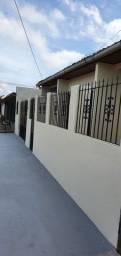 Casa Jardim Amazônia- Ananindeua