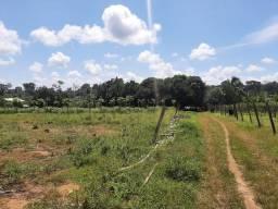 Vendo sítio na estrada de Novo Airão AM-352, KM 17, Ramal monte sinai.