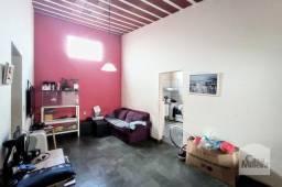 Título do anúncio: Casa à venda com 4 dormitórios em Santa amélia, Belo horizonte cod:278139
