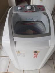 Maquina de lavar Colormaq 11,5Kg