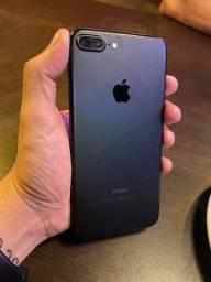iPhone 7 Plus em ótimo estado