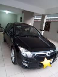 Hyundai i30 2011 Top de Linha