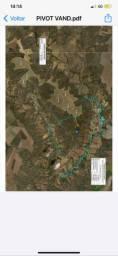 Fazenda para vende ou arrendamento ei buritis de minas e Piauí para prantio de soja
