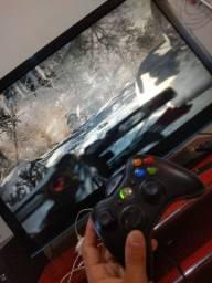 Vendo Xbox *