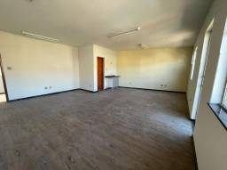 Título do anúncio: Sala comercial para alugar em Centro, Congonhas cod:13556