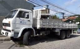 CAMINHÃO TRUCADO 11130 VW