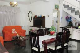 Título do anúncio: Casa à venda com 2 dormitórios em Paraíso, Belo horizonte cod:14101