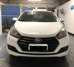 Vendo HB20 Comfort Style 1.6 AT 2016