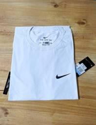 Título do anúncio: Camisetas importadas  - Adidas - Lacoste - Nike