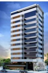 Título do anúncio: Apartamento à venda com 4 dormitórios em Lourdes, Belo horizonte cod:266800