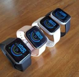Título do anúncio: smartwatch D20 R$69,90 Promoção